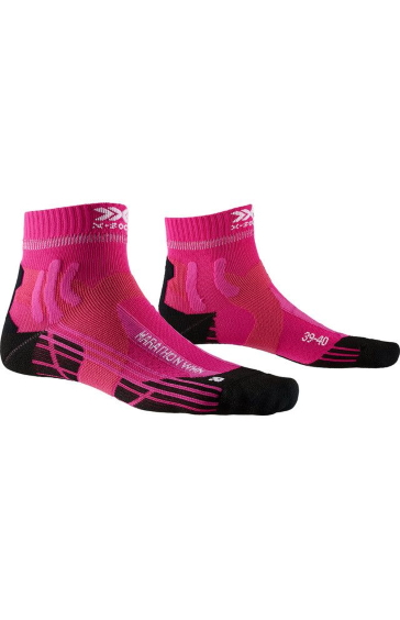 x-socks-marathon-women_orig